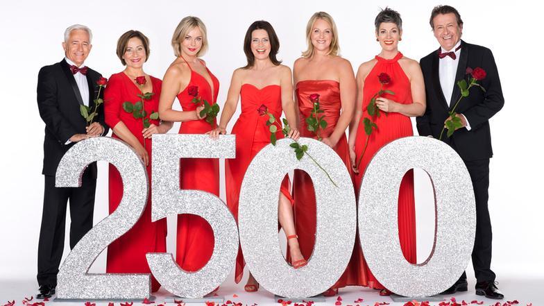 Rote Rosen Alle Videos
