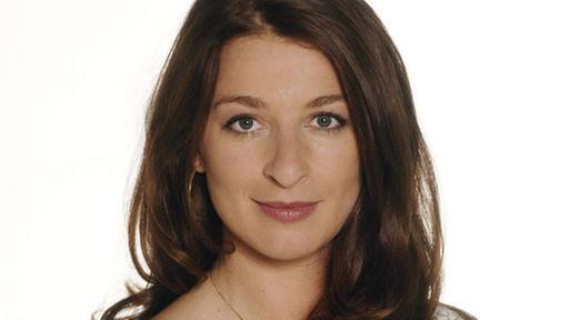 Maria Fuchs Rote Rosen