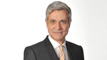 Friedrich Stahl Ausstieg
