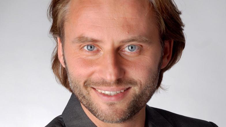 Dr Niederbühl