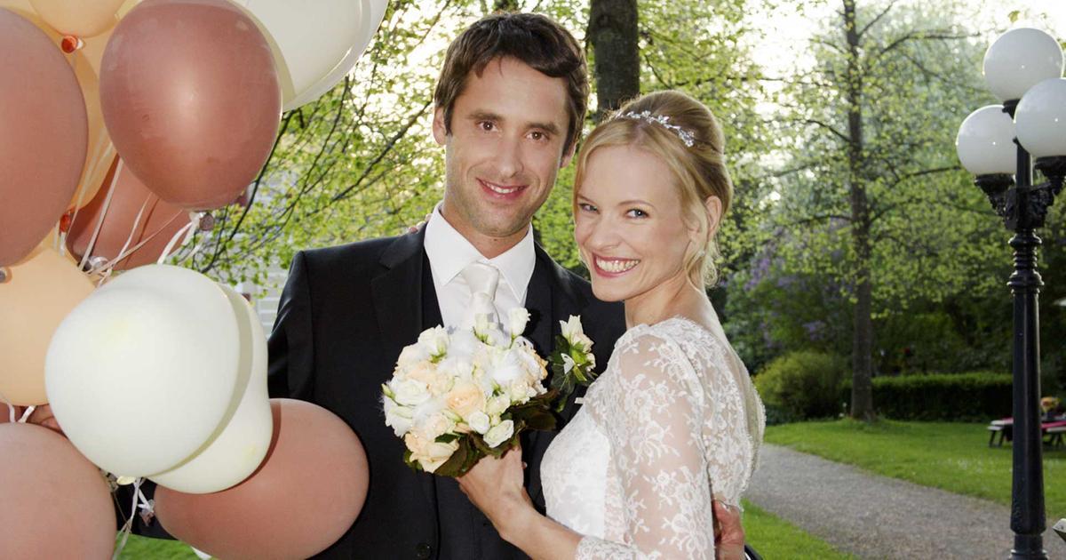 Image Result For Hochzeit Mit Hindernissen