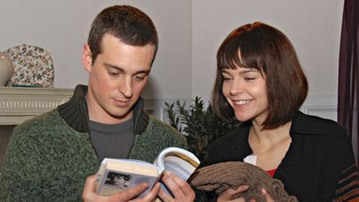 Verheiratet susan hoecke Chryssanthi Kavazi