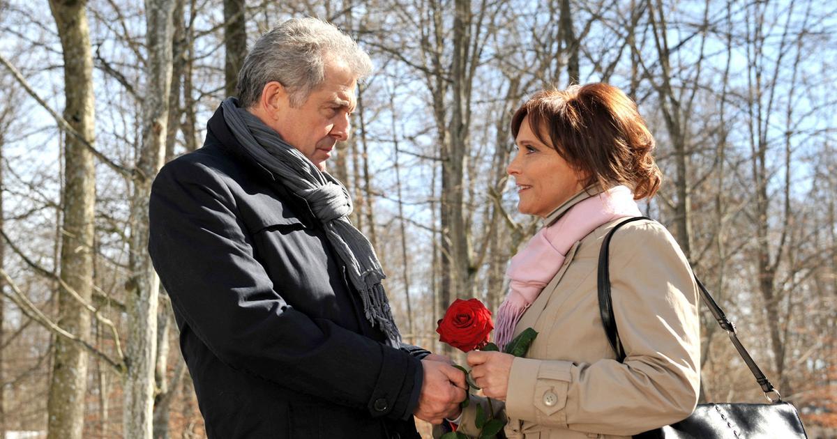 Hotel 13 folge 56 online dating