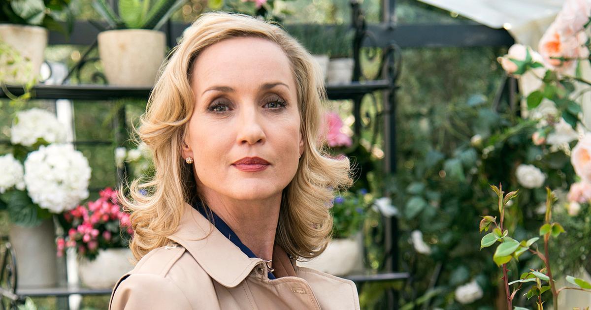 Beatrice Hofer Steigt Aus 2021