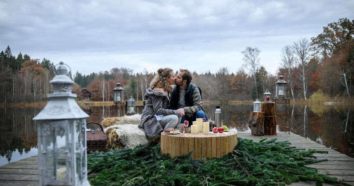 Sturm Der Liebe Folge 2651