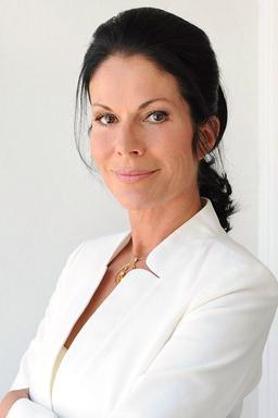 Doris Van Norden