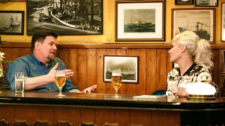 Inas Nacht - Comedy & Satire im Ersten - ARD | Das Erste