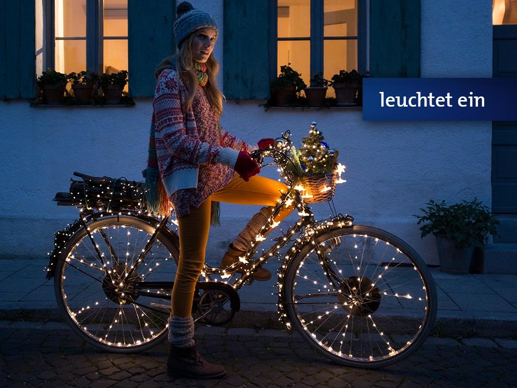 shirtstown premium fahrrad regenschutz sattelbezug schonbezug farbe lila pro